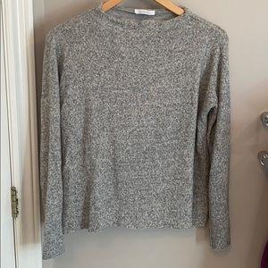 Zara sweater-Small - soooo soft